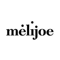 melijoe.com with Melijoe Coupons & Code Promo