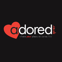 Adored.co.uk coupons