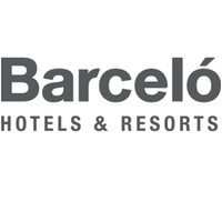 Barcelo Hotels And Resorts Coupons, Promo Codes & Deals 2019