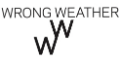 wrongweather.net with Wrong Weather Discount Codes & Promo Codes
