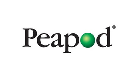 Oct 31,  · Shopping Tips for Peapod: 1. Valid manufacturer's coupons that are worth $ or less can be used at Peapod for twice the savings. Peapod honors and doubles the manufacturers' discount. 2. Every week, you can check out new sales in the Specials section at agencja-nieruchomosci.tk 3.