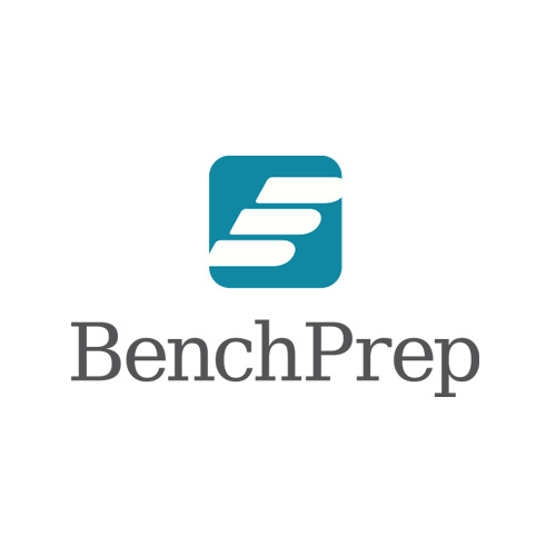 benchprep.com with BenchPrep.com Coupons & Promo Codes