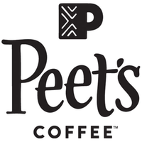 mightyleaf.com with Peet's Coffee Coupons & Promo Codes