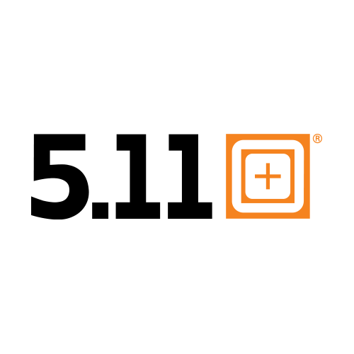 511tactical.com with 5.11 Tactical Series Coupons & Promo Codes