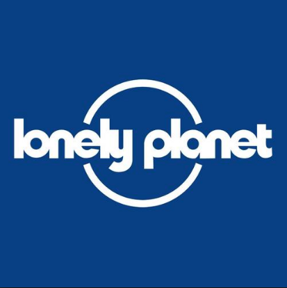 lonelyplanetitalia.it con Codice sconto Lonely Planet