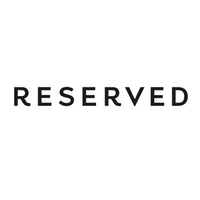 reserved.com with Promocje i rabaty w RESERVED