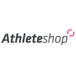 Athleteshop.fr coupons