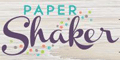 paper-shaker.com with PaperShaker Discount Codes & Promo Codes