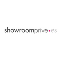 e039b5b06d Codigos Promocionales y Cupones Descuento Showroomprive   Groupon