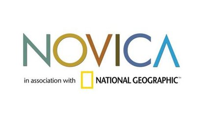 image for 10% Off Eco-Friendly Collection At NOVICA - Online Only