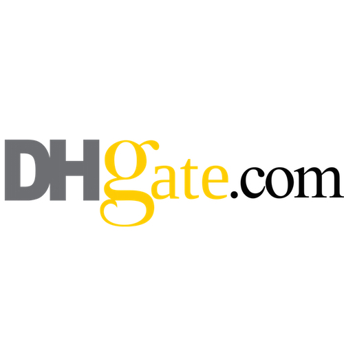 DHgate Coupons, Promo Codes & Deals 2019 - Groupon