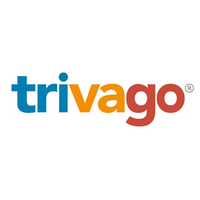 trivago.it with Offerte e coupons Trivago