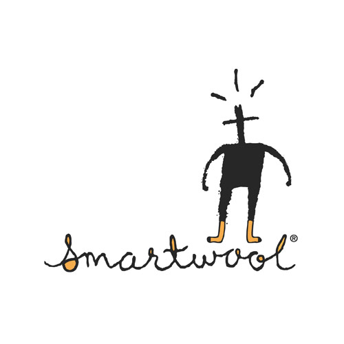 smartwool.com with Smartwool Promo Codes & Coupons