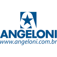 Angeloni coupons