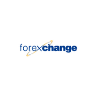 forexchange.it con Coupon sconto Forexchange