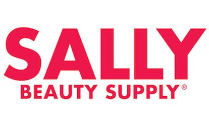 Sally Beauty Mystery Deal - Online & In-Store
