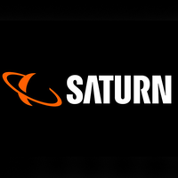 Saturn.pl coupons