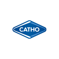 Catho coupons