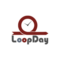 LoopDay coupons
