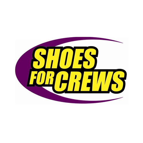 shoes for crews free shipping