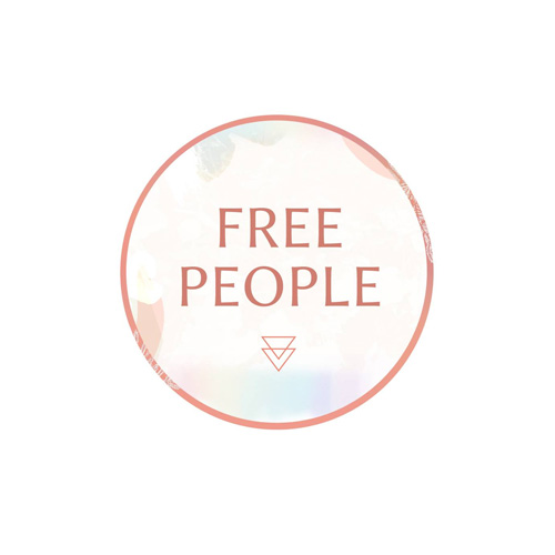 freepeople.com with Free People Coupons & Promo Codes