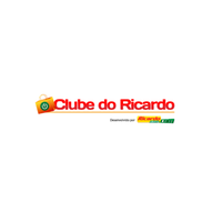 Clube do Ricardo coupons