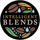 intelligentblends.com with Intelligent Blends Coupons, Promo Codes & Deals
