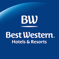 bestwestern.fr with Promo Best Western & Bon de réduction