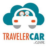 Travelercar coupons