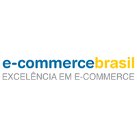 E-Commerce Brasil coupons