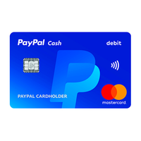 paypalcashcard with PayPal Cash Card Coupons & Promo Codes