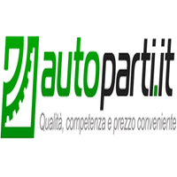 autoparti.it with Autoparti codice promozionale e coupon