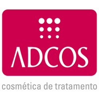 ADCOS coupons