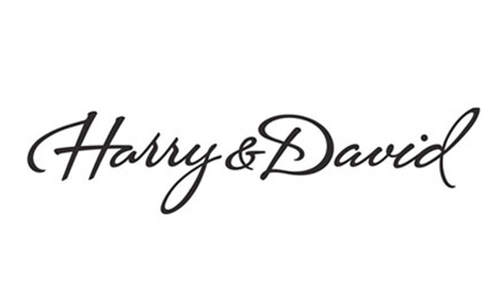 Harry & David Promo Code: 20% Off At Harry & David - Online Only