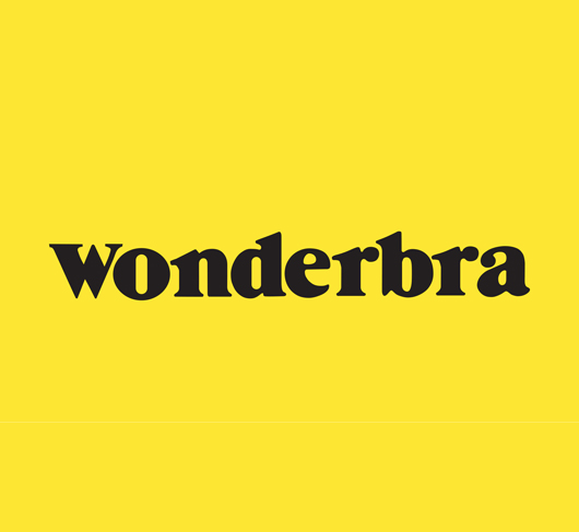 wonderbra.fr with Code Promotionnel Wonderbra
