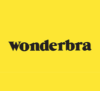 Wonderbra coupons