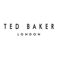 tedbaker.com with Ted Baker Discount, Promo Codes & Vouchers