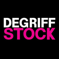 degriffstock.com with Code Promo et réduction Dégriffstock