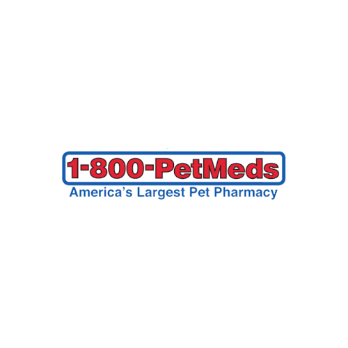 1800 pet med online coupon