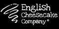 The English Cheesecake Co. coupons