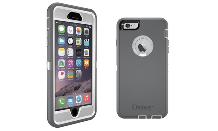Active OtterBox Discount Codes & Offers 12222