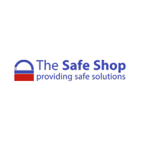The Safe Shop coupons