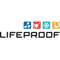 lifeproof.com with LifeProof Coupon Code Discounts & Discount Codes