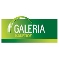 galeria kaufhof gutscheincode