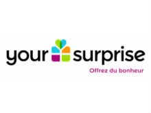 YourSurprise coupons