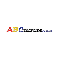 abcmouse.com with ABCmouse.com Coupons & Promo Codes