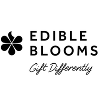 edibleblooms.com.au with Edible Blooms Discount Coupons, Voucher & Promo Codes