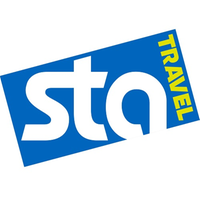 sta-travel with STA Travel Promo codes & voucher codes