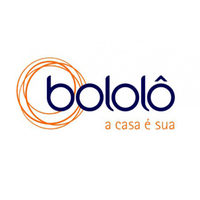 Bololo BR coupons
