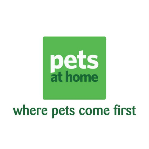 petsathome.com with Pets at Home Discount Codes & Promo Codes